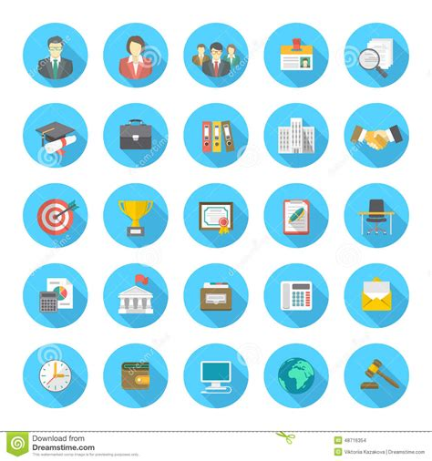 resume icons free download www imgkid com the image