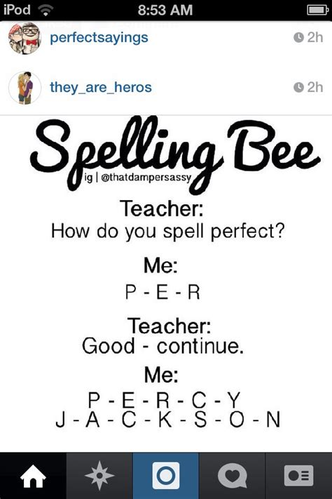 how do you spell comforter percy perfect fun things pinterest percy jackson