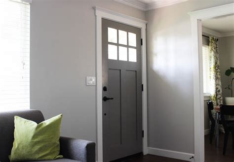 light gray living light grey living room walls peenmedia com