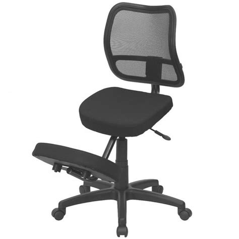 Kneeling Chairs Design Ideas 25 Best Ideas About Ergonomic Chair On Ergonomic Office Chair Relax Chair And Buy