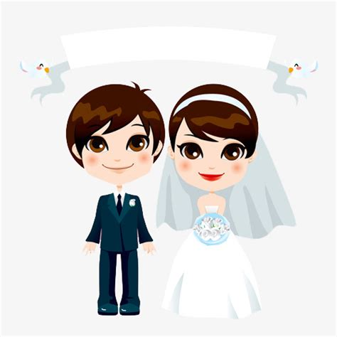 Animasi Wedding Png by Wedding Vector Clipart Ankaperla