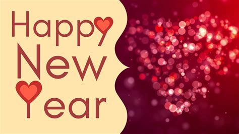 happy  year quotes  friends   post  whatsapp