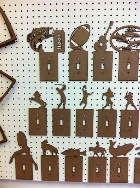 wooden pattern coreldraw kn3 image hosting