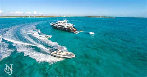 yacht unbridled motor yacht unbridled crescent yachts yacht harbour