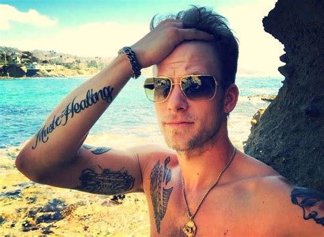 brian kelley tattoos 17 best images about florida line on