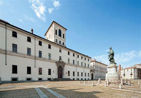 collegio pavia ghislieri il collegio ghislieri di pavia 1567 2017 l complesso
