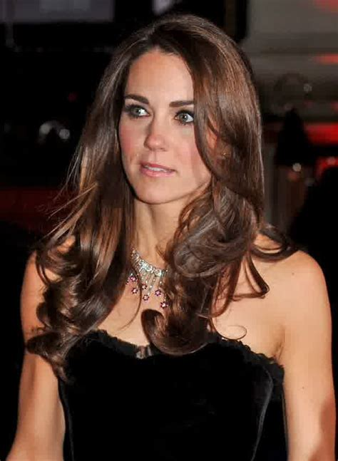 kate middleton hair color 17 best ideas about mocha brown hair on