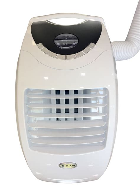 tips great home appliances with ductless portable air