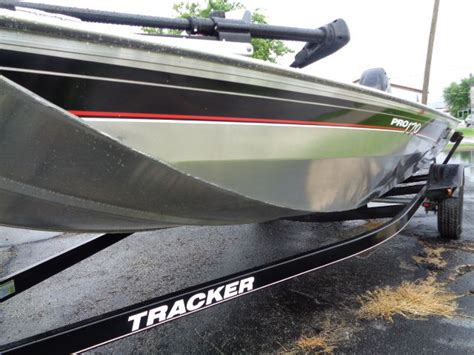 bass tracker alum boats 2014 bass tracker pro 170 alum bass boat mercury 40 h p