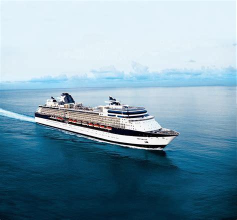 i m on a boat year i m on a boat the dreamforce dreamboat dreamforce