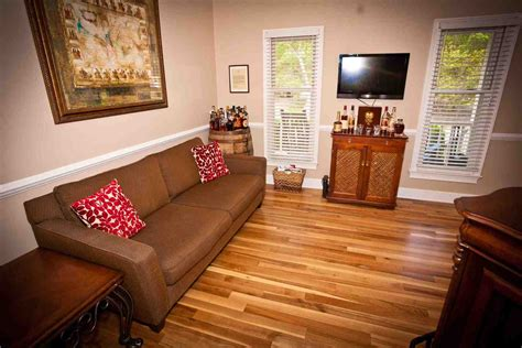 Brothers Flooring by Graf Brothers Flooring Reviews Meze