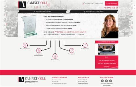 Cabinet Coll le cabinet coll re 231 oit le prix de l innovation 2015