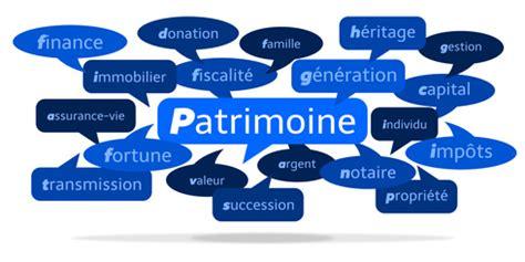 Cabinet Gestion De Patrimoine by Bizouard Cabinet Comptable Gestion De Patrimoine