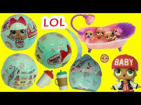 download mp3 gratis lagu baby shark download lagu lol lol mp3 gratis