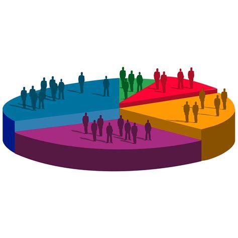 abi cab abitanti di bergamo bg dati demografici 2010