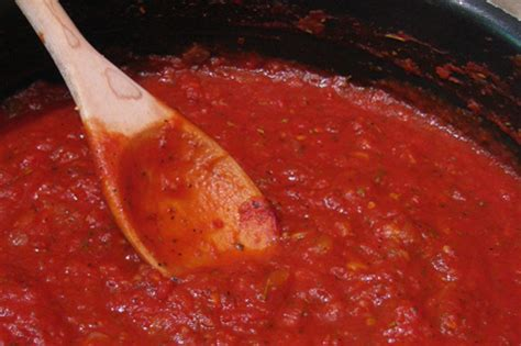 easy pasta sauce easy pasta sauce home cooking memories