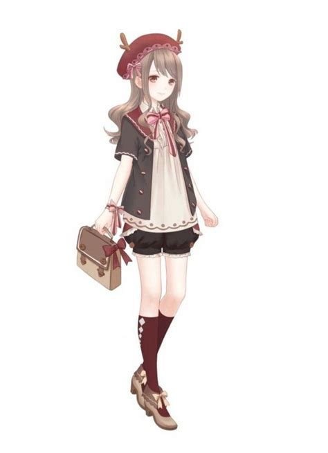 Dress Da300 801 best images about anime on