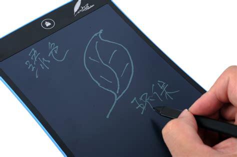 E Drawing Pad by Compra Bloc De Notas Digital Al Por Mayor De China