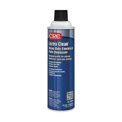 Crc Lectra Clean Crc 02018 02020 crc 2018 coast electric
