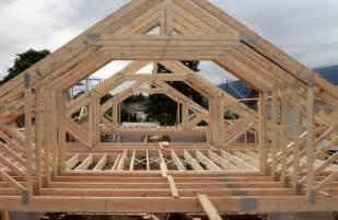 Hip Roof Addition Design Medeek Com Resources Truss Images