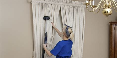 how do you clean drapes upholstery and drapery cleaning