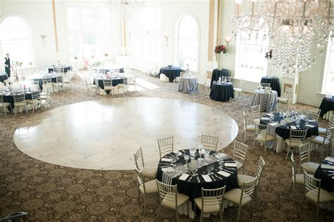 Wedding Venues Ct by Featured Wedding Jaimie S Deco Inspired