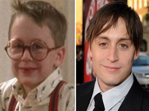 Kid From Home Alone Now by Whatever Happened To The From Home Alone