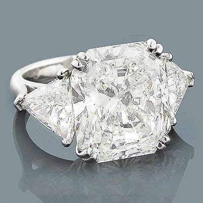 platinum engagement rings this expensive ring