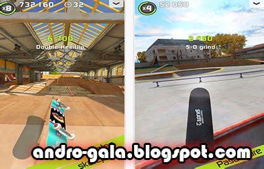 touchgrind skate 2 apk touchgrind skate 2 v1 25 apk mod hack todo desbloqueado andro gala