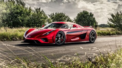 koenigsegg regera 2017 koenigsegg regera 4k wallpaper hd car wallpapers