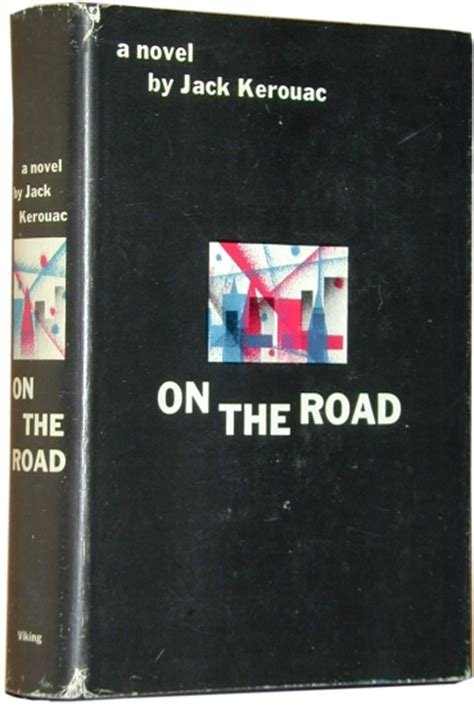libro how to pass national kerouac on the road 1957 171 photocritic international