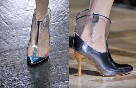 Sepatu Boots Wedges Korean Style sepatu sekolah korean style holidays oo