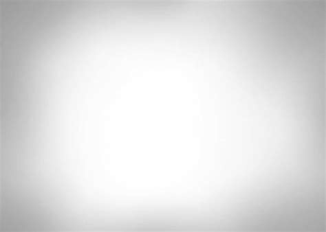 Background 2 5m X 3m free grey background images pictures and royalty free