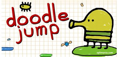 descargar doodle jump apk gratis doodle jump v1 13 5 apk perucell