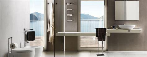 oggetti arredo bagno oggetti arredo bagno simple arredo bagno lupi specchio