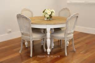 Drexel Dining Room Set French Place French Provincial Furniture And Homewares