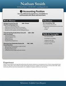 free resume templates microsoft word resumes