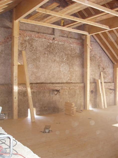 scheune leer scheune stall leer k 228 hlenhof ausbildungs und sportstall