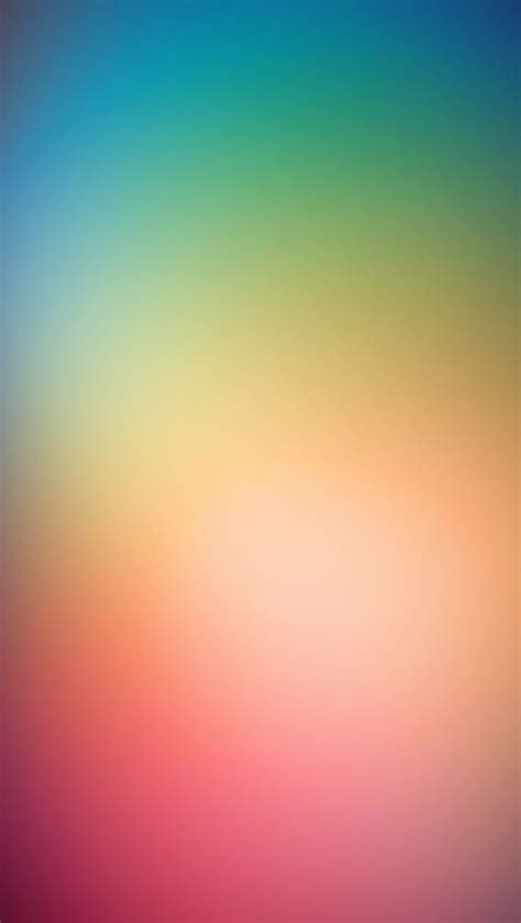 528 best images about iPhone Wallpapers 4 on Pinterest ... Mint Leaves Wallpaper
