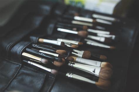 images brush tool professional makeup