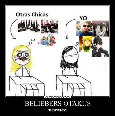 imagenes de anime otaku life im 225 genes y carteles de otakus desmotivaciones