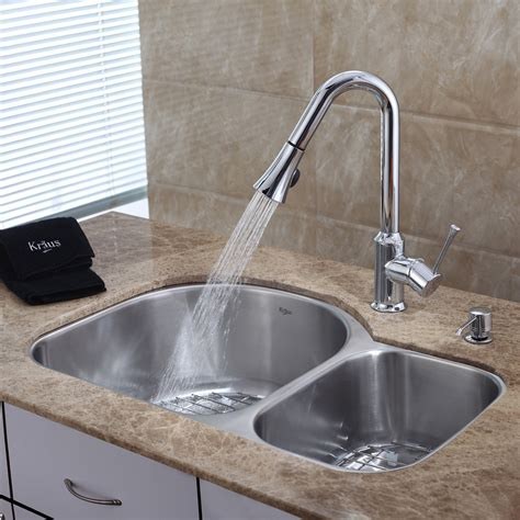 discount kitchen sinks and faucets some types of slop sink faucet cookwithalocal home and space decor