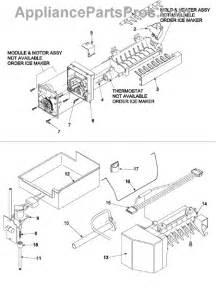 whirlpool maker kit wiring diagram get free image about wiring diagram