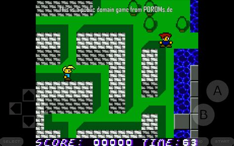 gameboy apk vgb gameboy gbc emulator 5000 apk android arcade