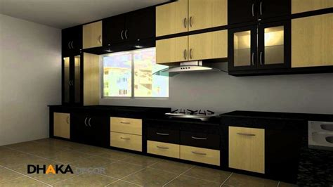 kitchen cabinet design  bangladesh kitchen cabinet
