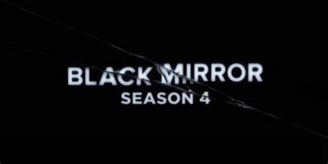 black mirror fourth season on the 13th day of black mirror netflix gave to me