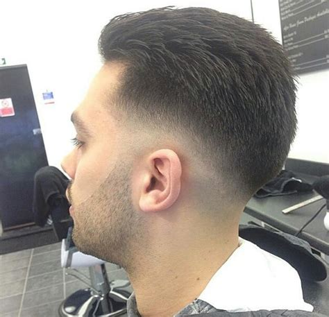 how low can a comb over be 52 amazing low fade haircut for men