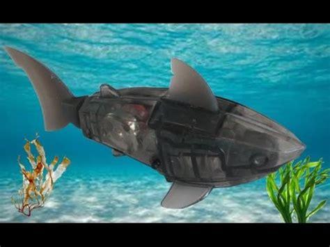 hexbug aquabot 2.0 shark tank challenge aquabot 2.0 v