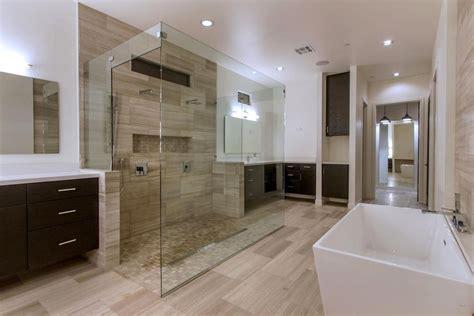 zillow bathrooms contemporary bathroom design ideas pictures zillow digs