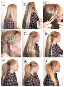 hair ♥ on pinterest | curls, my hair and braids
